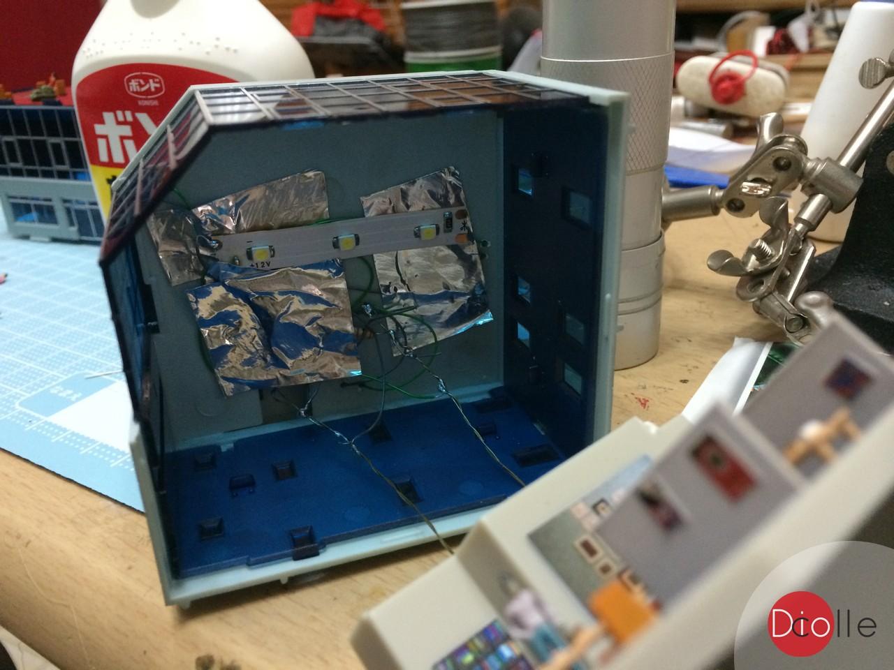 diocolle kato bluebuilding p1 11