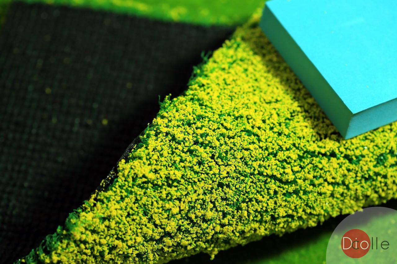 diocolle flower mat 02